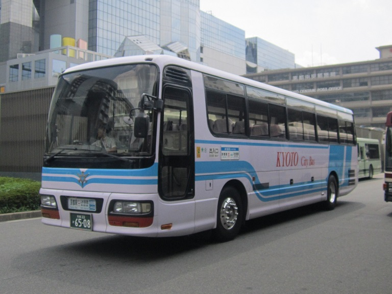 京都22か65-08 Img_9111