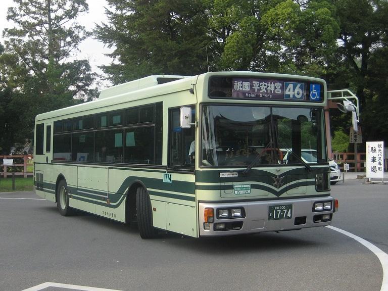 京都200か17-74 Img_9610