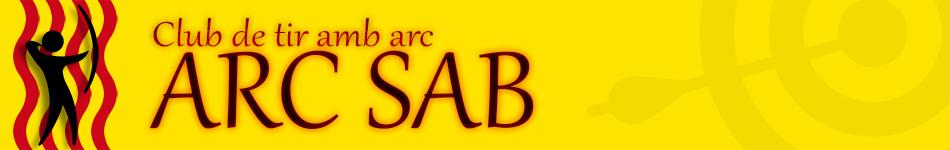 Club de Tiro con Arco Arc Sab