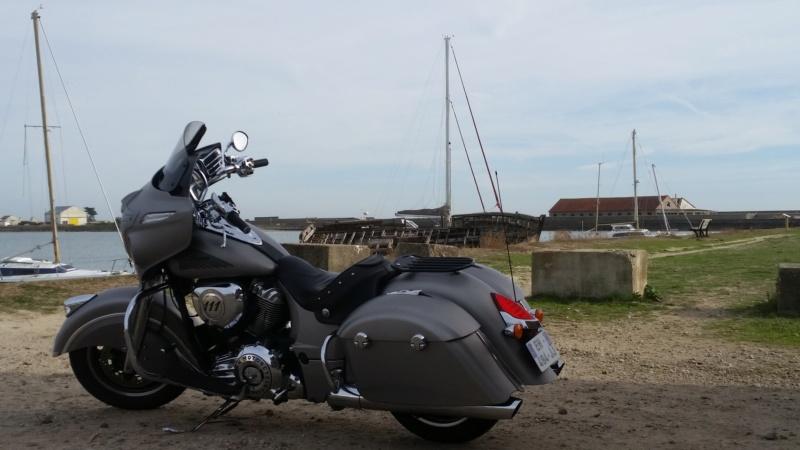 revision des 24000 km de la chieftain - Page 2 20181010