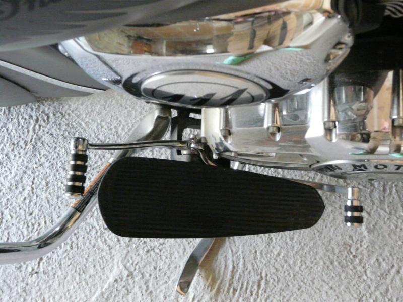 double sélecteur  P1110310