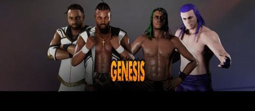 Genesis #140 Discussion Thread 15362011