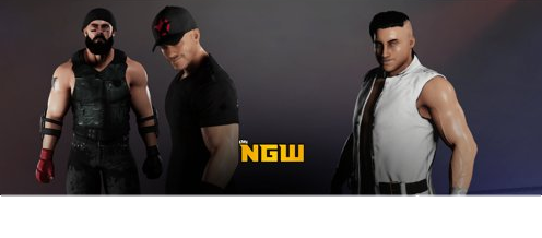 NGW #17 Discussion Thread 15363711