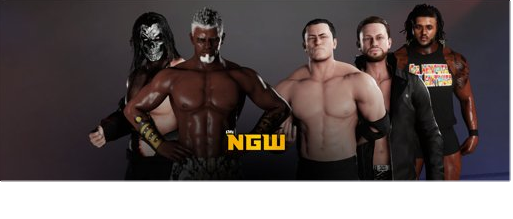NGW #17 Discussion Thread 15363712
