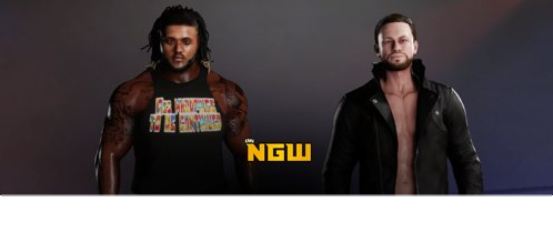 NGW #18 Discussion Thread 15367614