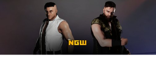 NGW #18 Discussion Thread 15367615