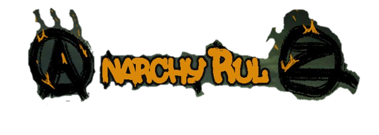 Anarchy Rulz PPV Discussion Thread 15368810