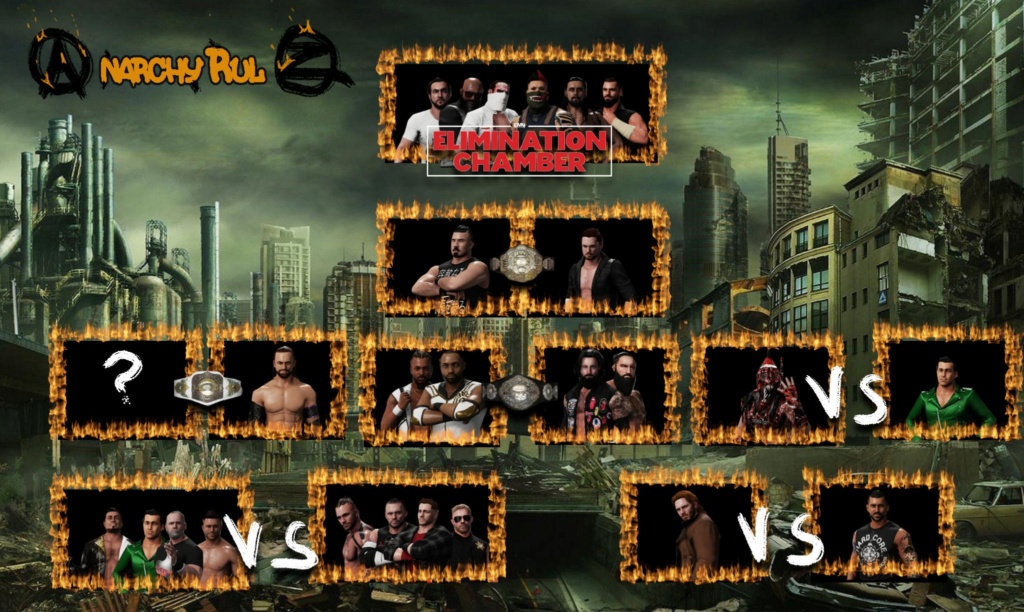 Anarchy Rulz PPV Discussion Thread Img_2011