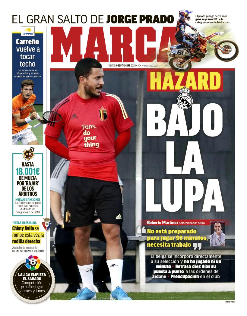 REAL MADRID - Página 4 Da0d2e10
