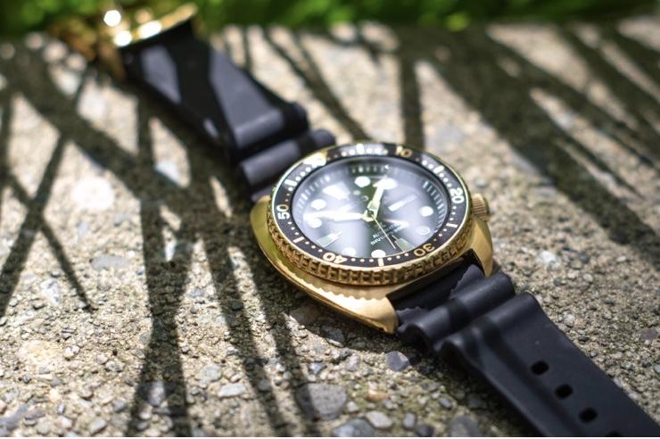 Tortuga dorado: SRPC44 73a1b910