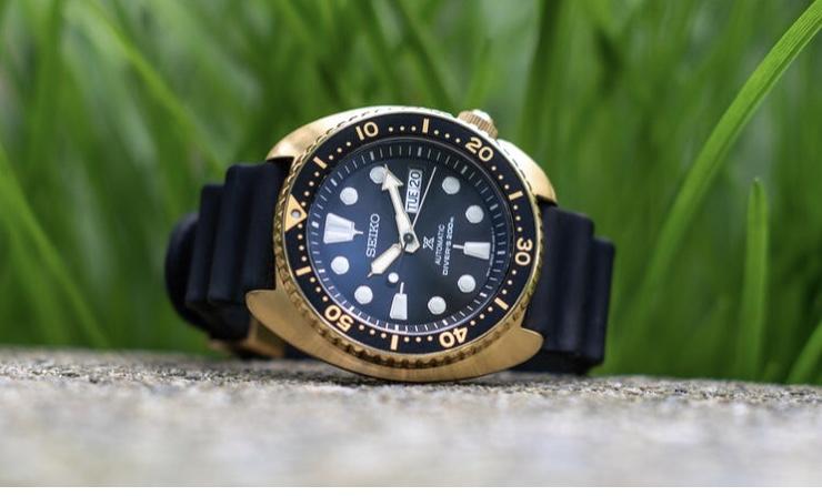 Tortuga dorado: SRPC44 C7959910