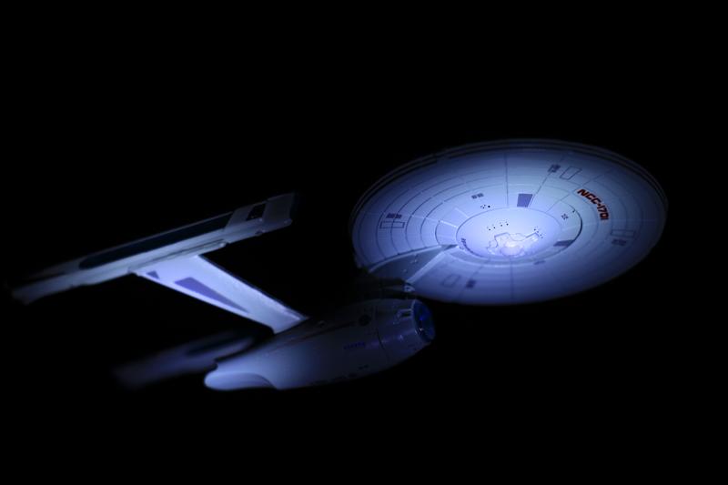 Enterprise, doch noch Verwendung gefunden Enterp12