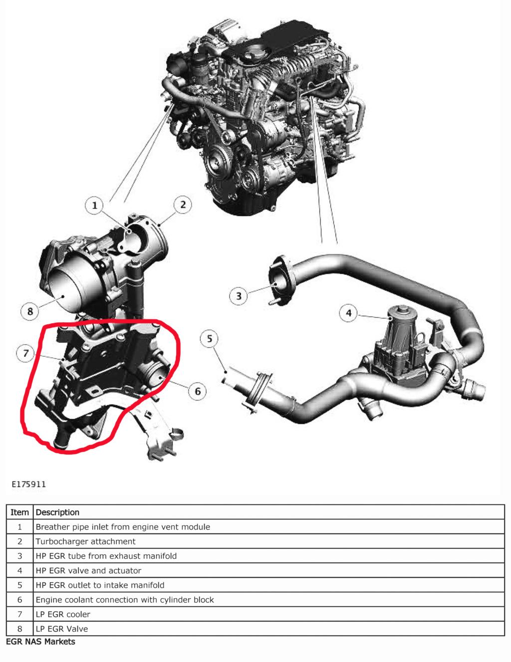 problema filtro partículas  - Página 2 118