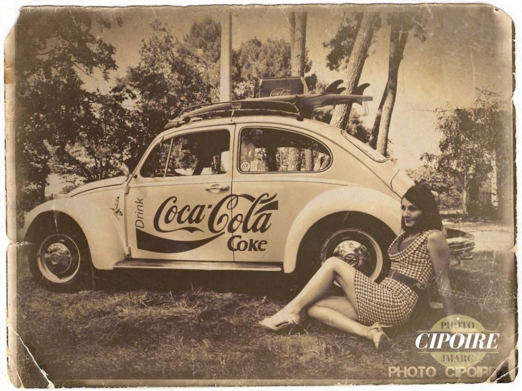 Quelques photos  style  vintage .. 0829df10