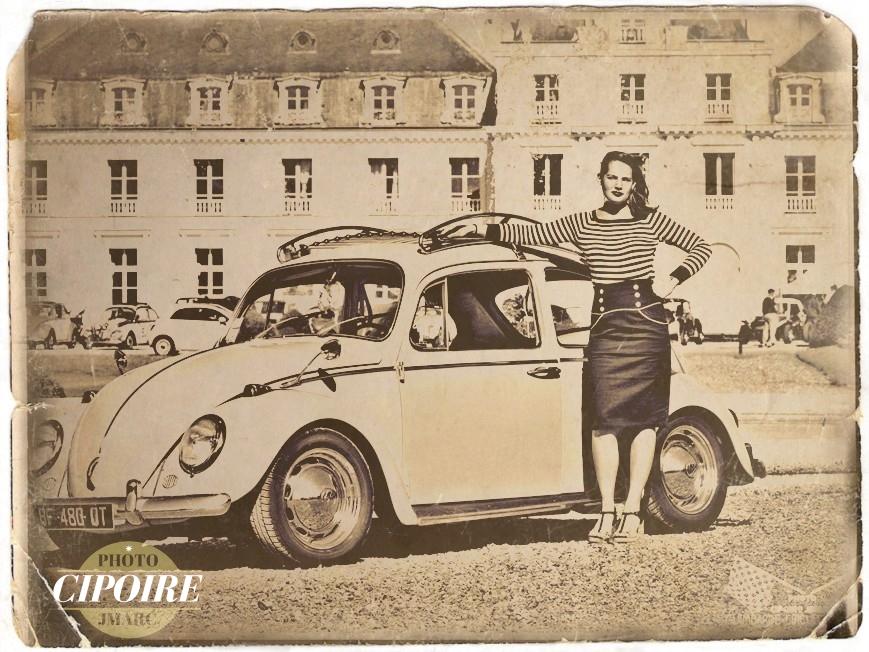 Quelques photos  style  vintage .. 0a93c410