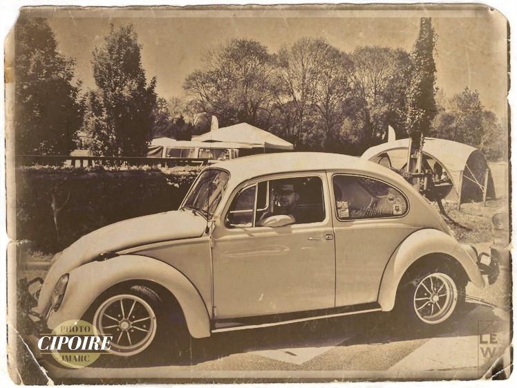 Quelques photos  style  vintage .. 0cec1e10