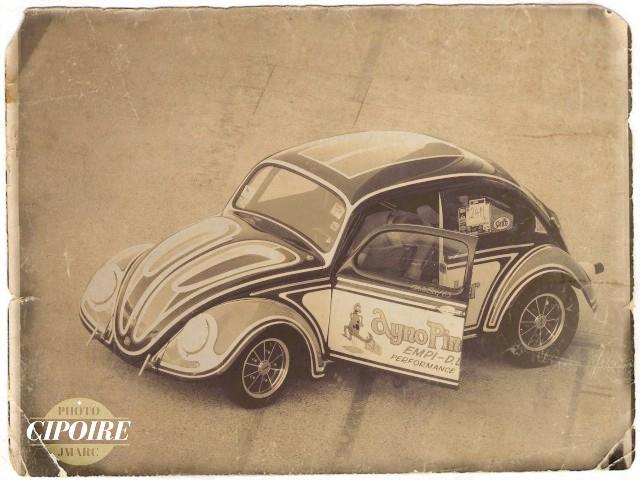 Quelques photos  style  vintage .. 11a28b10