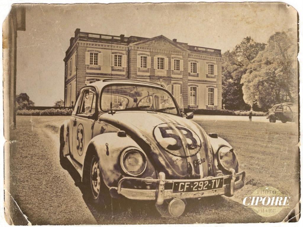 Quelques photos  style  vintage .. 16509b10