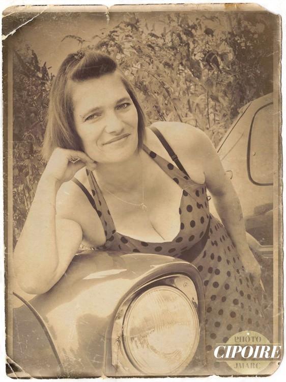 Quelques photos  style  vintage .. 221f5510