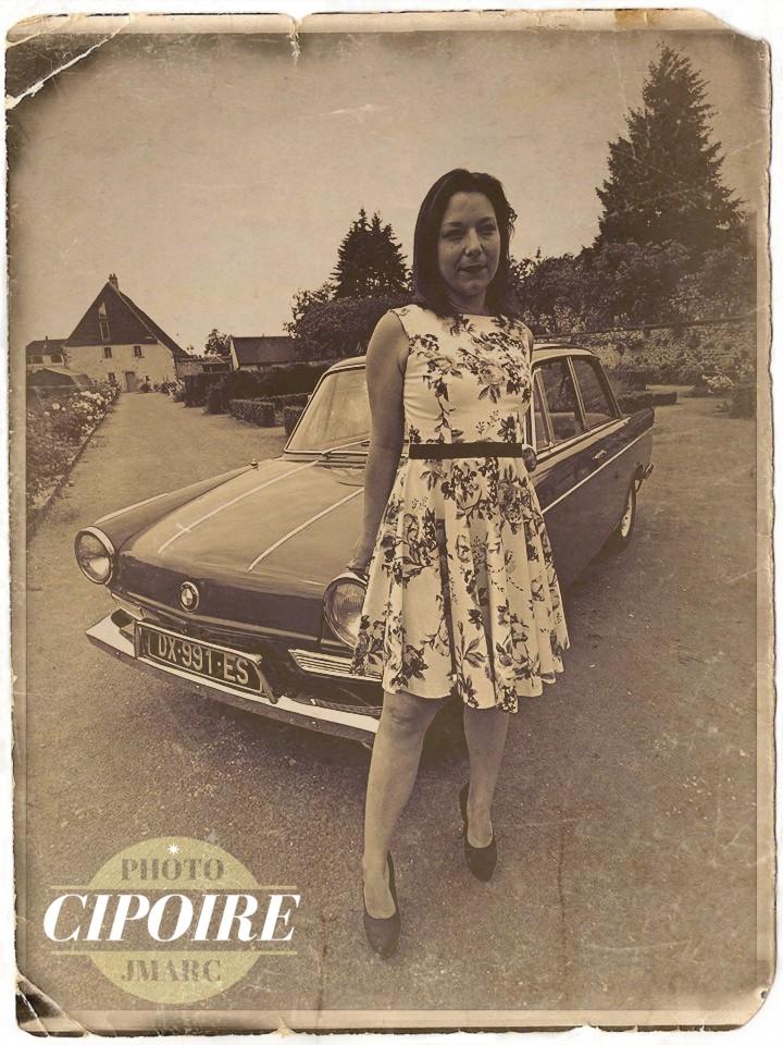 Quelques photos  style  vintage .. 5d4a3010