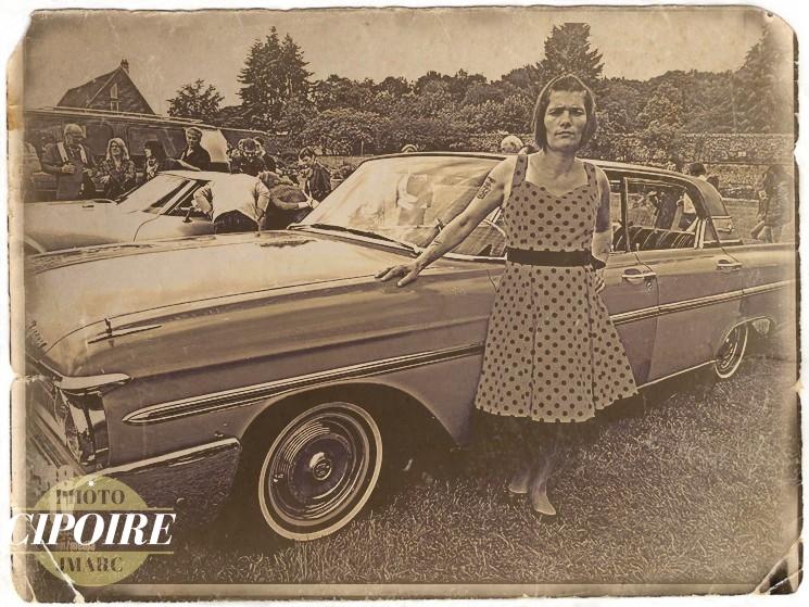 Quelques photos  style  vintage .. 6736ad10