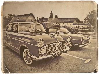 Quelques photos  style  vintage .. 76abb510