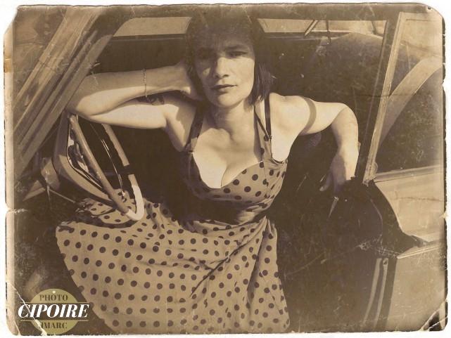 Quelques photos  style  vintage .. B14f1a10