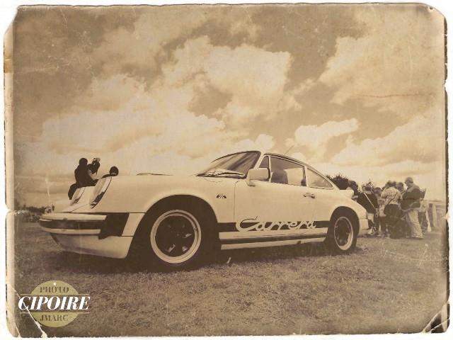 Quelques photos  style  vintage .. B6455e10