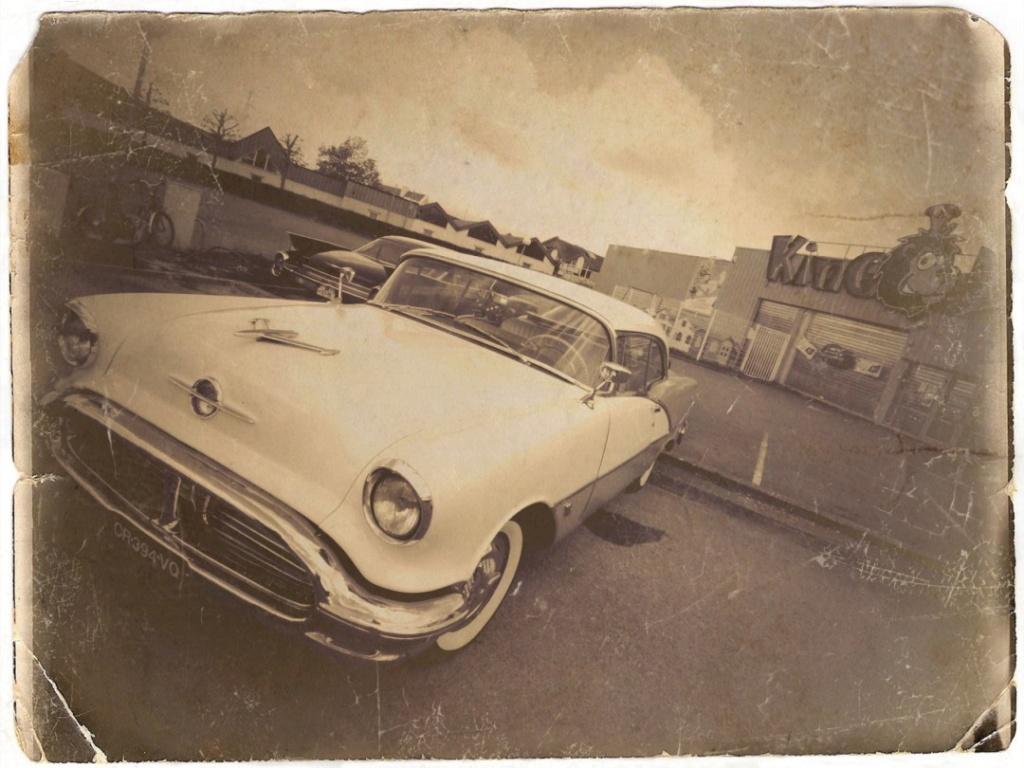 Quelques photos  style  vintage .. B986d010