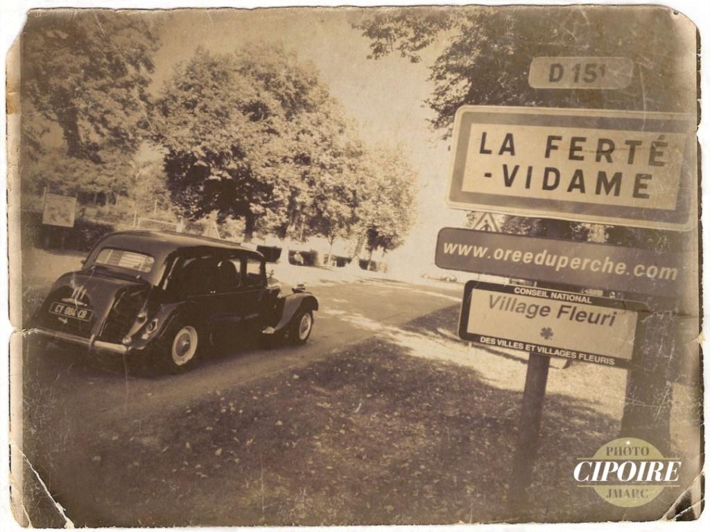 Quelques photos  style  vintage .. C3287810