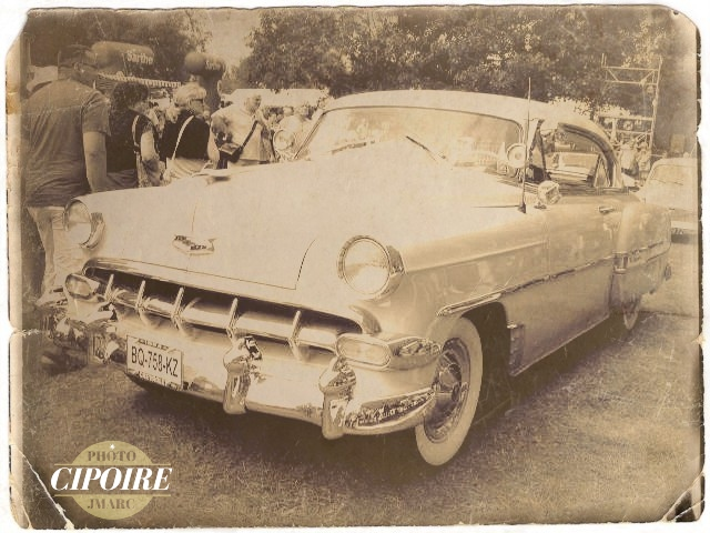 Quelques photos  style  vintage .. D1831910