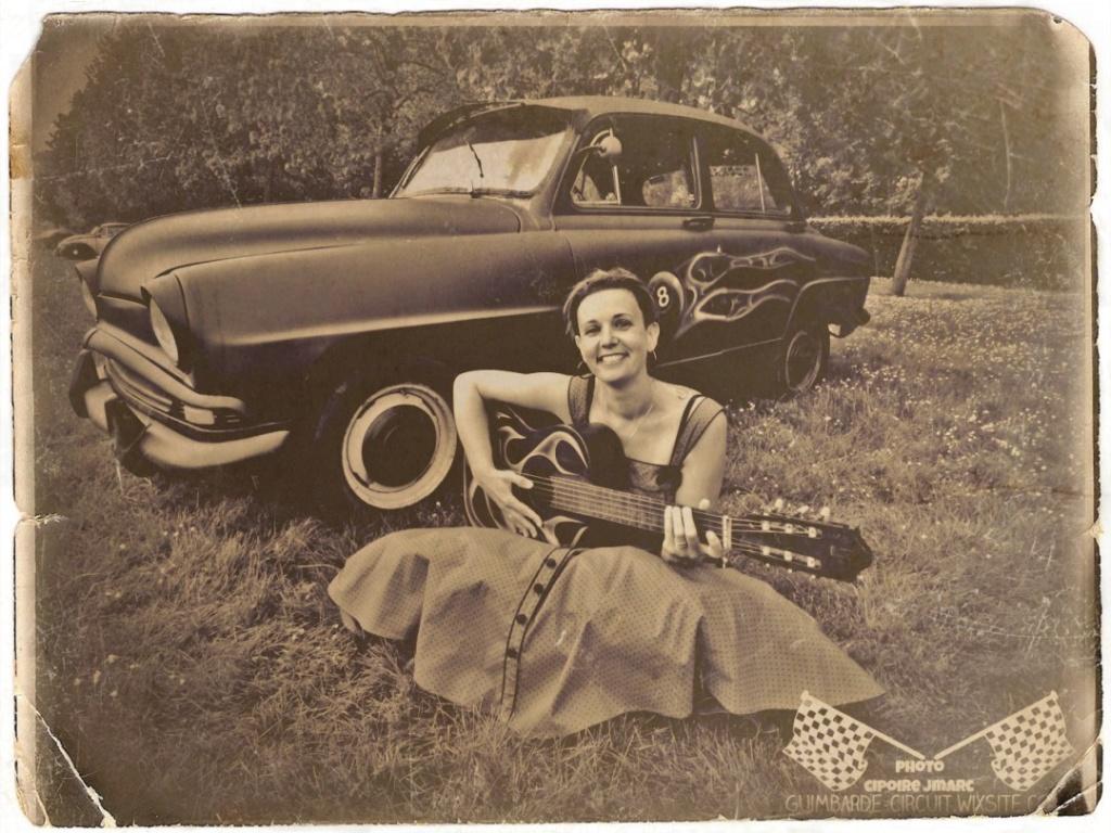 Quelques photos  style  vintage .. D2d27510