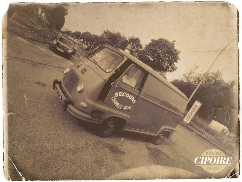 Quelques photos  style  vintage .. E5ff6110