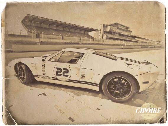 Quelques photos  style  vintage .. Ed91f010