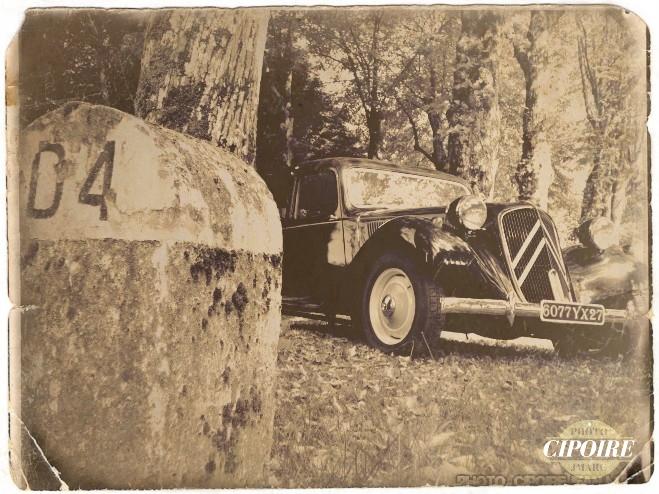 Quelques photos  style  vintage .. F5b10d10