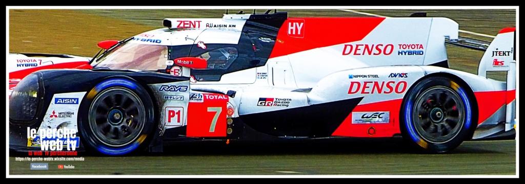 24 h du Mans  2019   - Page 2 P1160410
