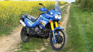 Video de mon Quad Yamaha 125 Breeze Img_3911