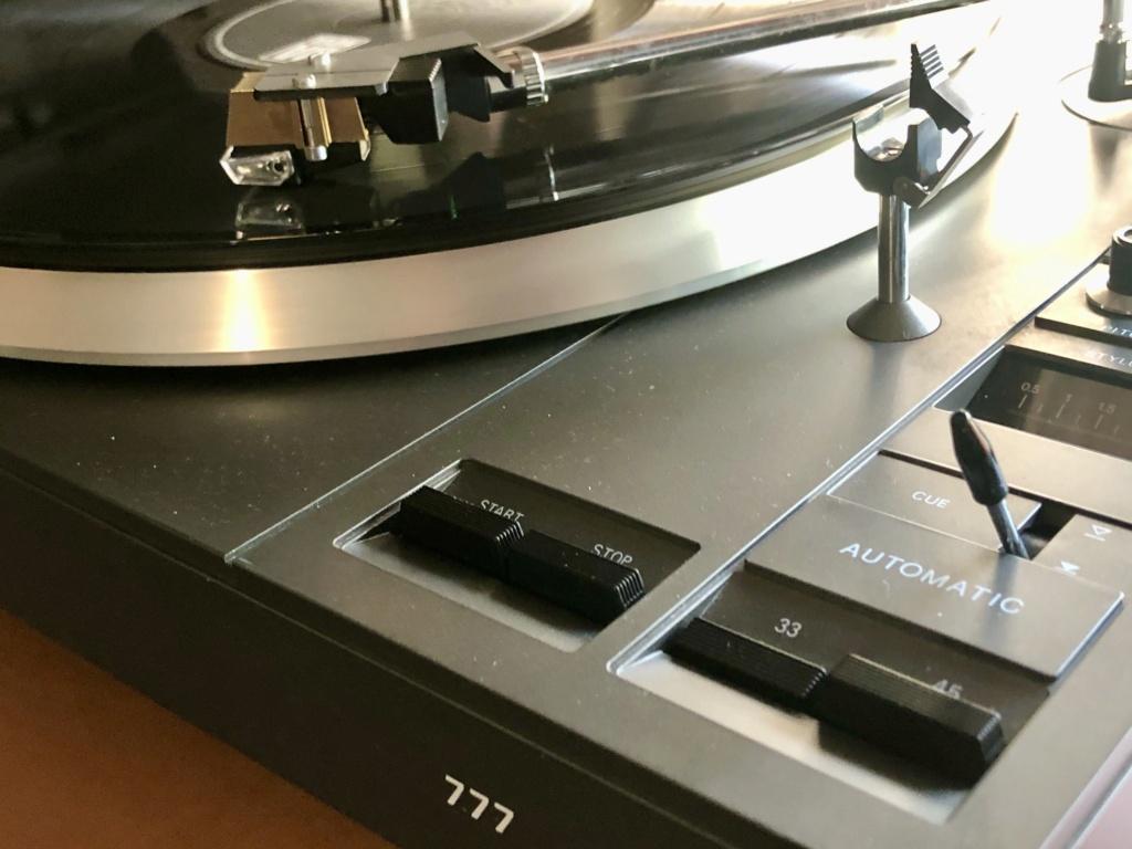 Philips GP-412 MM  0fd1c010