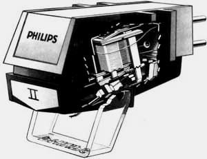 Philips GP-412 MM  554f2d10