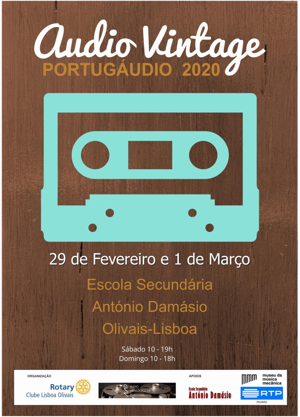 Audio Vintage / Portugaudio 2020 - 3.ª Edição. - Página 2 Audio_12