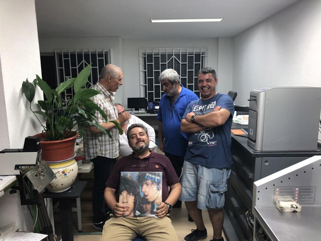 14 de Setembro de 2018 - Rentrée Img_4811