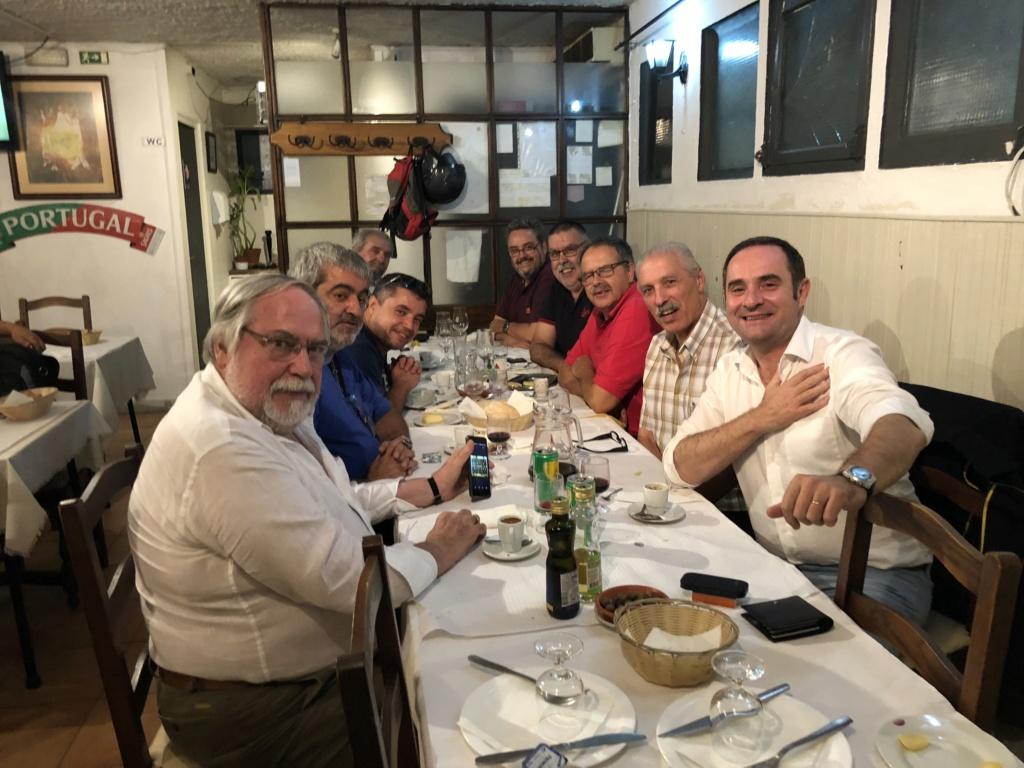 PISA II- Outra vez pioneiros, imprevistos com solidariedade e muita alegria. Img_4813