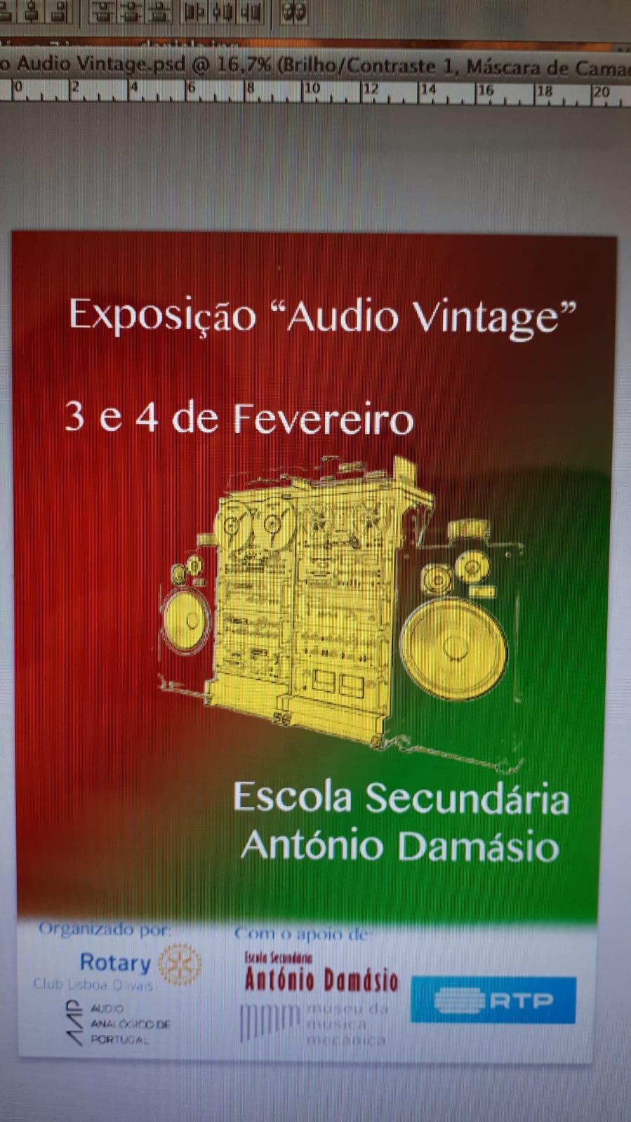 Audio Vintage/PortugÁudio 2019 - Página 2 Photo-10