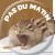 Voir un profil - Irina Azarov Pas_du10