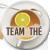 Voir un profil - Irina Azarov Team_t10