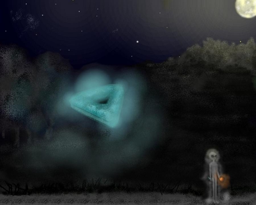 Lilith168 découvreuse de vortex et d'univers parallèles - Page 4 1ovni_12