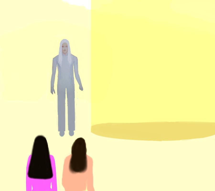 Lilith168 découvreuse de vortex et d'univers parallèles - Page 4 Colonn10