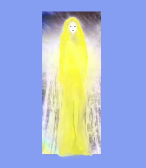 Lilith168 découvreuse de vortex et d'univers parallèles - Page 7 Czoles10