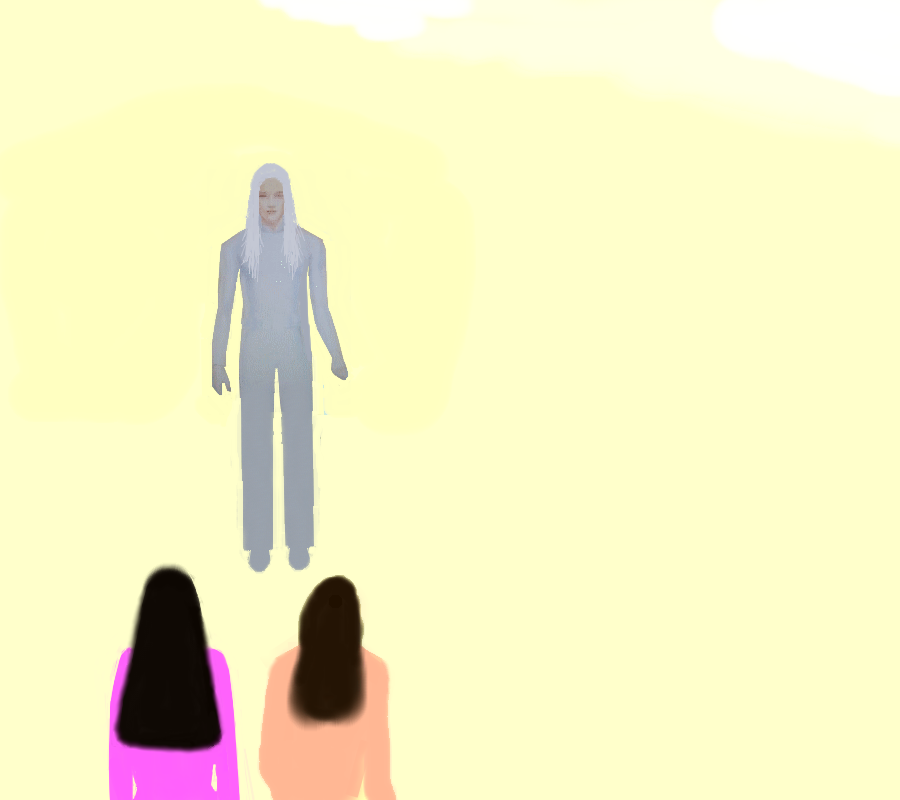 Lilith168 découvreuse de vortex et d'univers parallèles - Page 4 Espace10