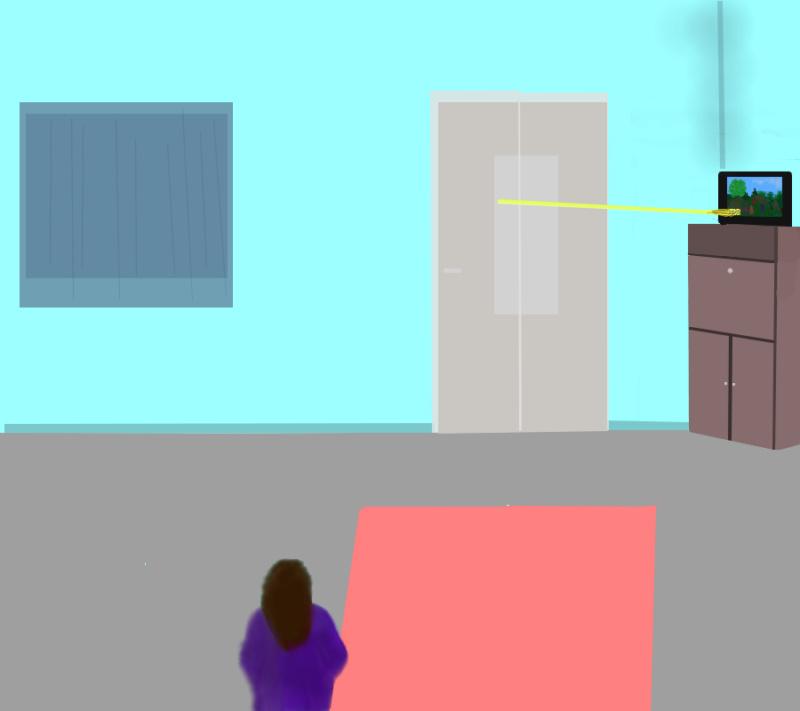 Lilith168 découvreuse de vortex et d'univers parallèles - Page 2 Rayon_10